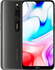 Смартфон Xiaomi Redmi 8 4/64Gb Black (Черный)