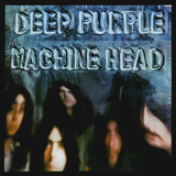 Deep Purple / Machine Head (CD)