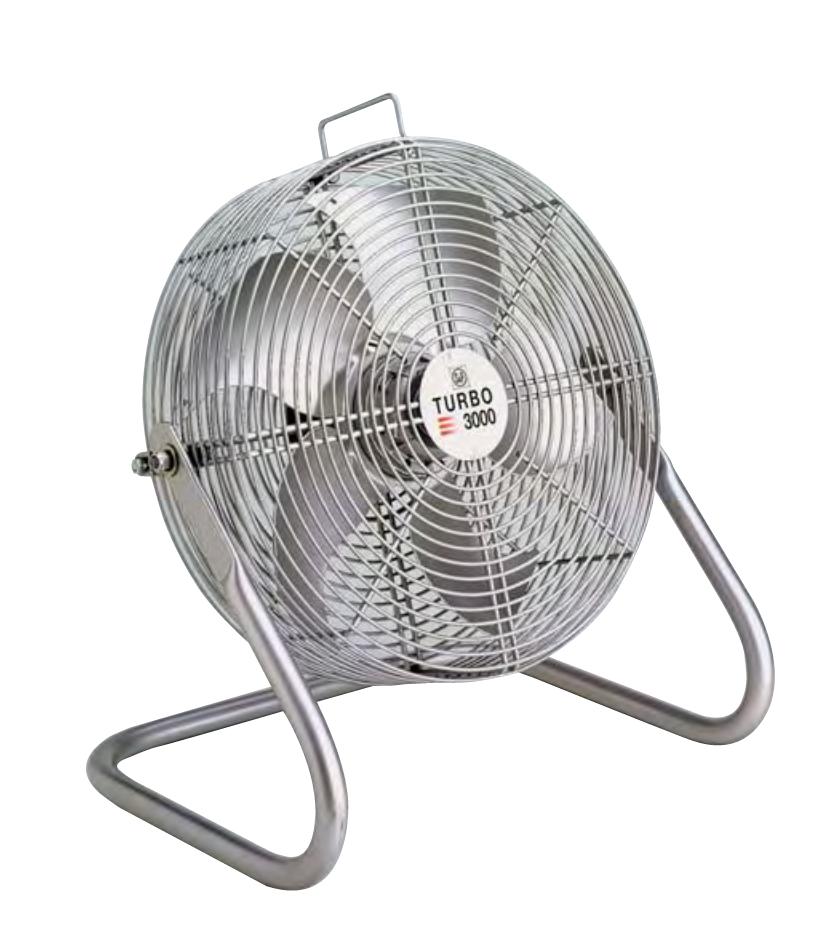 Напольные и настольные вентиляторы Soler & Palau Вентилятор напольный Turbo-3000 230V50HZ Снимок_экрана_2017-05-26_в_17.44.45.png