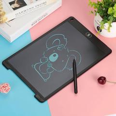 Планшет для рисования и заметок LCD Writing Tablet