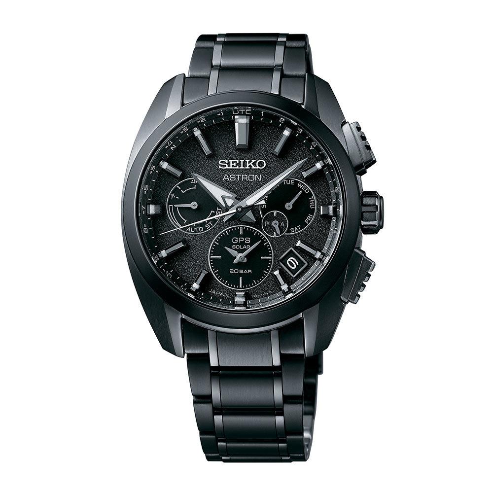 Наручные часы Seiko — Astron SSH069J1