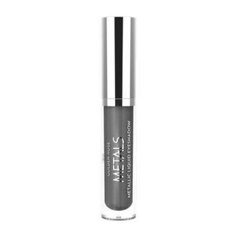 GR Тени METALS Metallic Liquid Eyeshadow 109