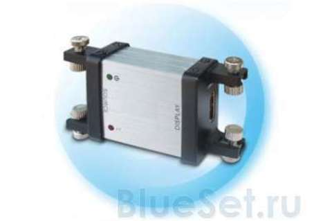 Mobidick VPRP110 HDMI-Репитер 1-1
