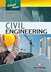 Civi Engineering - строительство - учебник