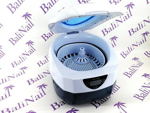 Ультразвуковая ванночка VGT-1000
