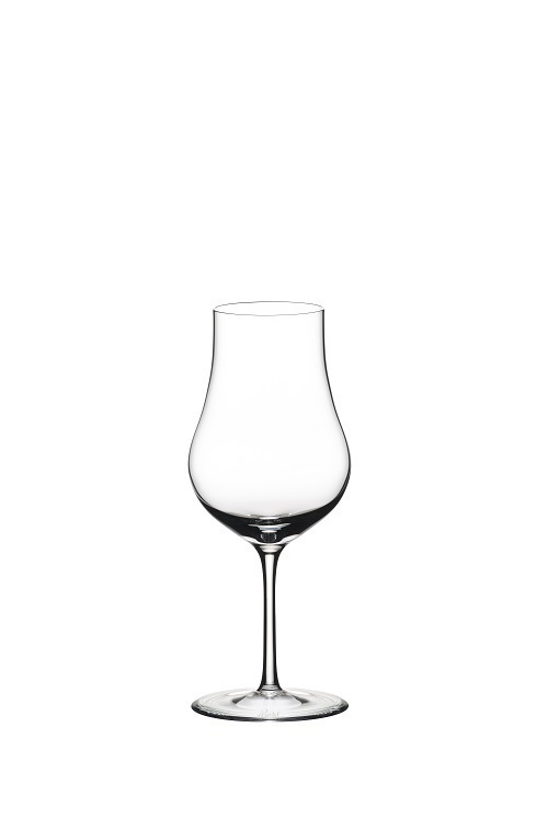 Бокал для коньяка Riedel Sommeliers Cognac XO, 170 мл