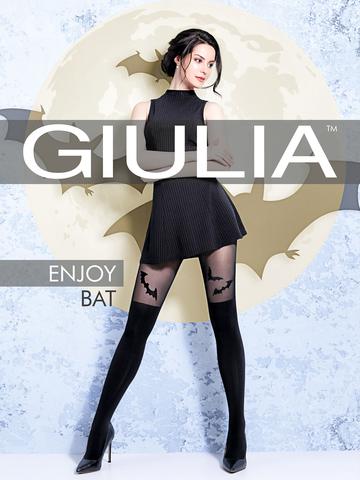 Колготки Enjoy Bat Giulia