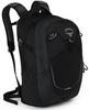 Картинка рюкзак для ноутбука Osprey Flare 22 Black