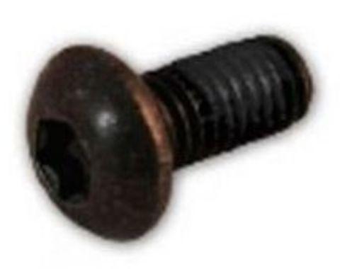 болт крепления ротора для SM-RT75 (Y81802001)