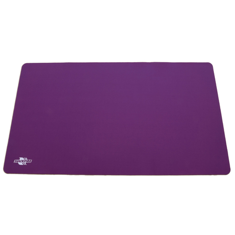 Игровое поле Ultrafine Playmat - Purple 2mm