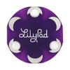 LilyPad-термометр