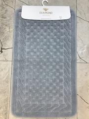 Комплект ковриков Erguvan