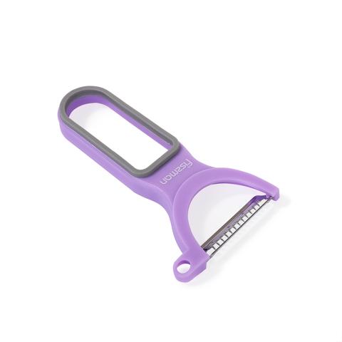 8485 FISSMAN Набор ножей для чистки овощей 3 пр.,  купить