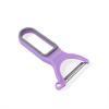 8485 FISSMAN Набор ножей для чистки овощей 3 пр.,