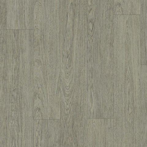 Виниловый ламинат Pergo Optimum Rigid Click Classic Plank V3307 Дуб дворцовый 40015