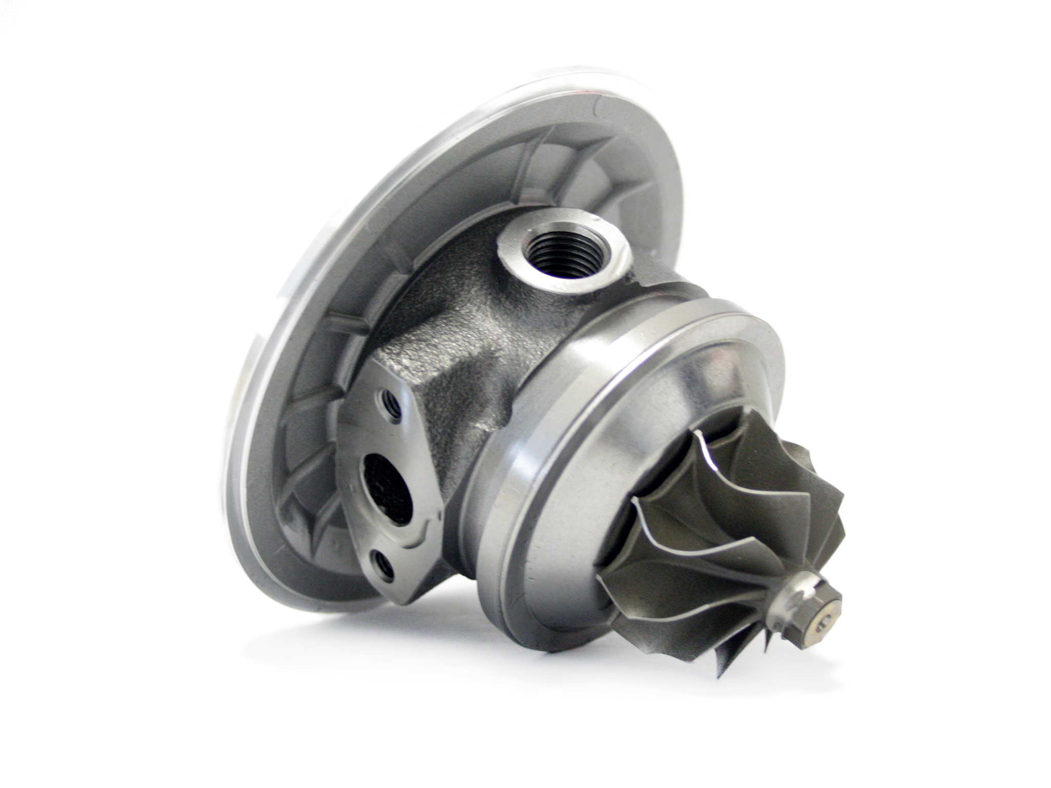 Картридж турбины GT1752S Сааб 2,0-3.0T B205/235/308 150-230 л.с.