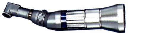 Наконечник угловой EC-20 ML (1:1 Miniature-head Contra) RA