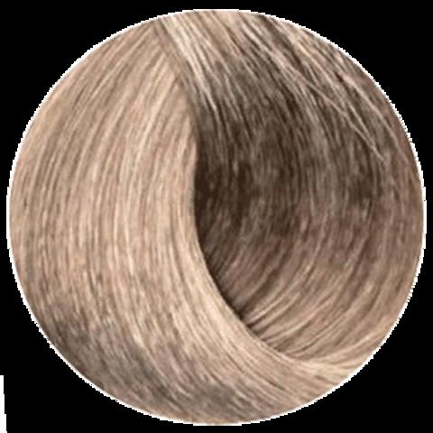 Goldwell Colorance 10P (перл.блондин пастельный) - тонирующая крем-краска