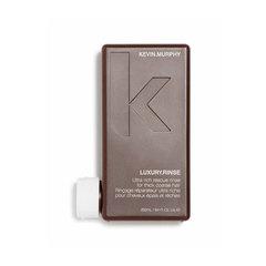 Kevin Murphy Luxury Rinse - Бальзам для контроля и дисциплины