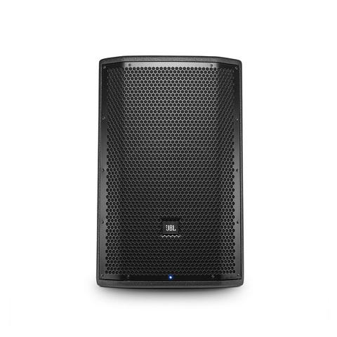 JBL PRX815W акустическая система