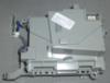 Модуль для посудомоечной машины Beko (Беко) - 1784001210