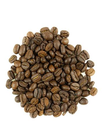 Кофе в зернах Paradise Венский, 1 кг