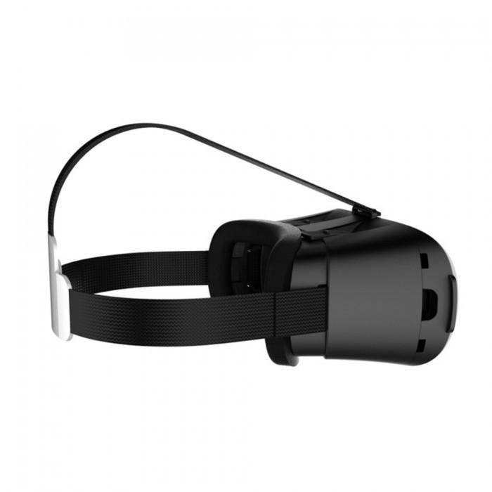 3D очки отличный подарок для заядлых геймеров