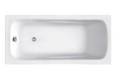 Ванна прямоугольная 170x70 см Roca Line ZRU9302924 фото