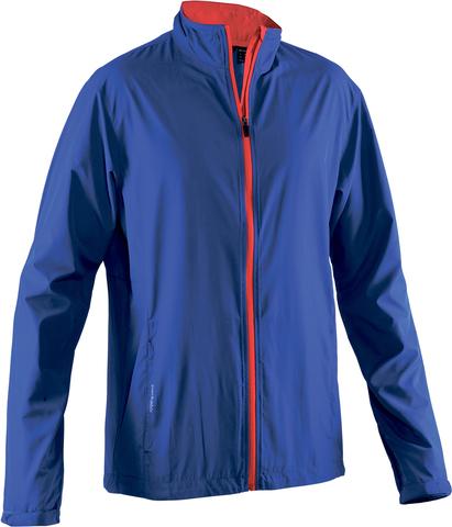 Куртка детская  Abacus Jr Glade Windjacket