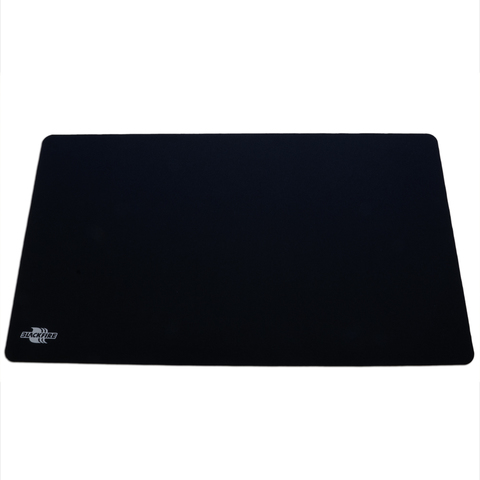 Игровое поле Ultrafine Playmat - Black 2mm