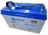 Аккумулятор Volta PRW 12-120 ( 12V 120Ah / 12В 120Ач ) - фотография