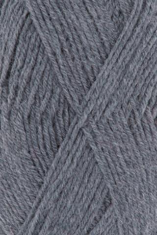 Пряжа Gruendl Hot Socks Uni 50 (31)
