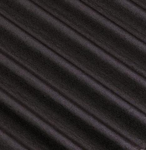 Ондулин Смарт черный 1950х950 мм