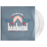 Hawkwind / Church Of Hawkwind (Coloured Vinyl)(2LP)