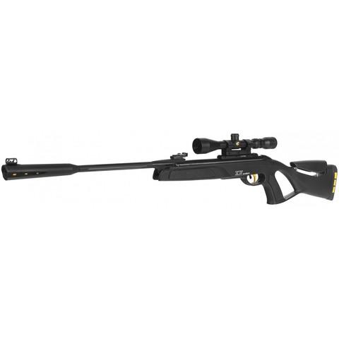 Пневматическая винтовка Gamo Elite Premium IGT 3J 4,5 мм