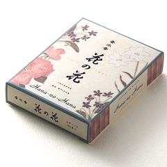 Hana-no-Hana Assortment 30 sticks