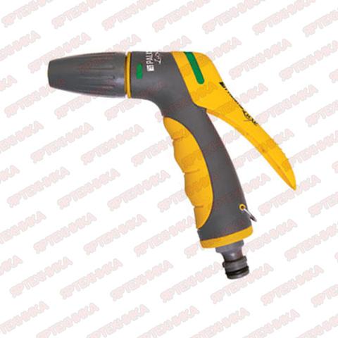 Пистолет-распылитель Palisad Luxe в интернет-магазине ЯрТехника
