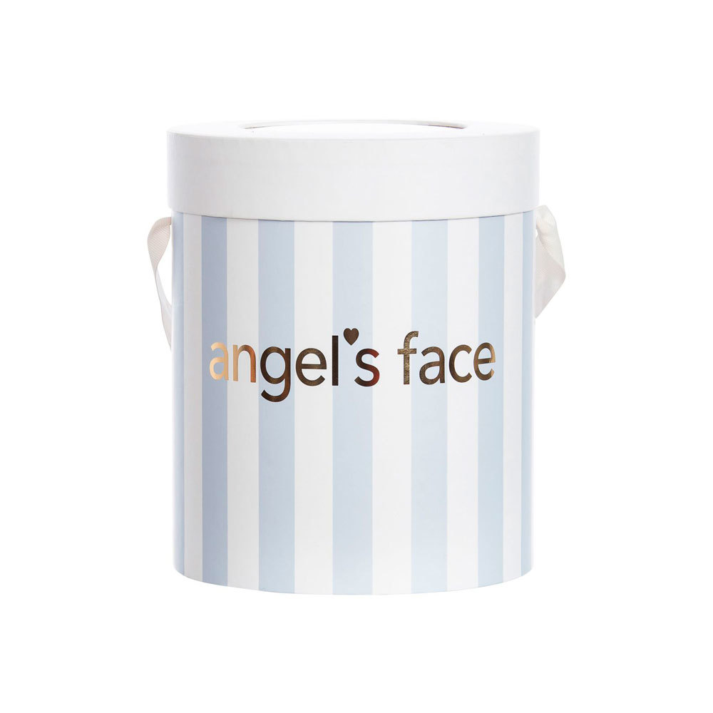 Юбка Angel's Face