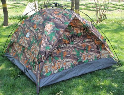 Палатка Kaida 1,5*2 м