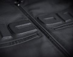 Motorhead 2 / Черный