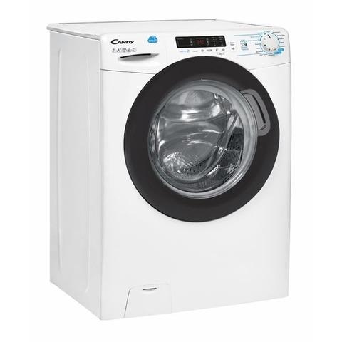 Узкая стиральная машина Candy Smart CSS4 1072DB1/2-07