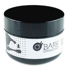Токопроводящая краска Bare Conductive (50 мл)