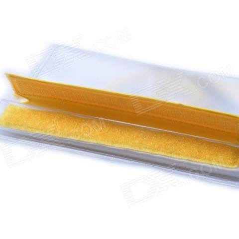 Картинка чехол для телефона AceCamp Watertight Pouch M