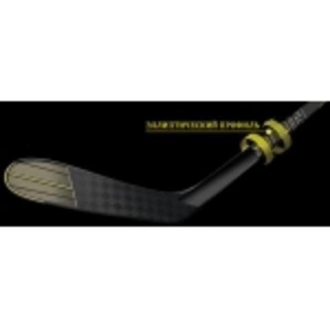 Клюшка хоккейная EASTON STEALTH C3.0 GRIP INT