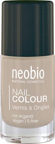Neobio Лак для ногтей №10