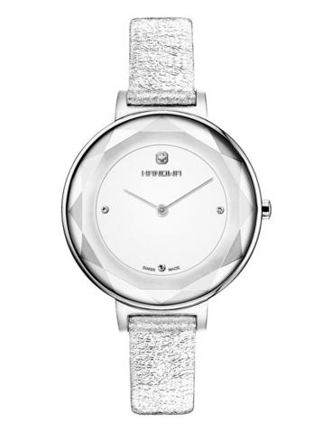 Часы женские Hanowa 16-6061.04.001.01 Sophia