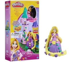 Hasbro Play-Doh Игровой набор