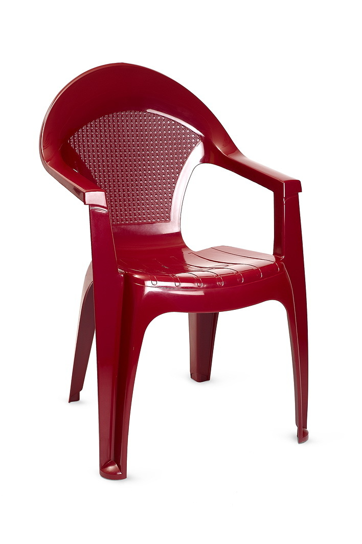 Картинки про дом комнату стол стул