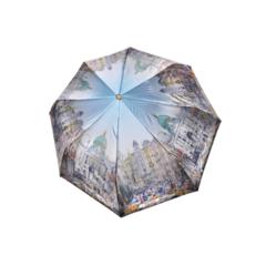 Зонт женский ТРИ СЛОНА Австрия Вена 133-H-1