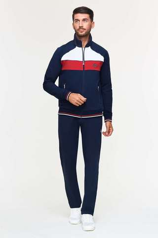 Спортивный костюм мужской 11M-RR-1229